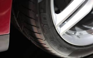 Почему нельзя ремонтировать шины жгутами