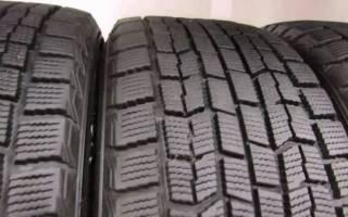 Какие шины лучше шипы или нет