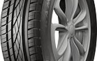 Какие шины можно ставить на фольксваген поло седан
