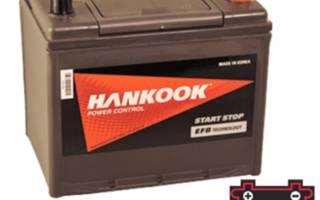 Как отличить подделку шин hankook