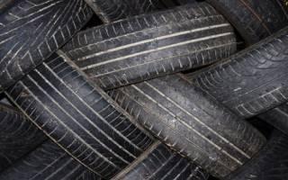 Какие преимущества дает вам использование зимних шин в холодное время года