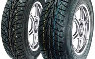 Какие шины лучше белшина или росава
