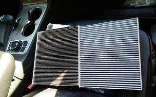 Как снять тормозные диски jeep grand cherokee wk2