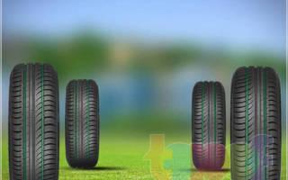 Как определить направление шины мишлен