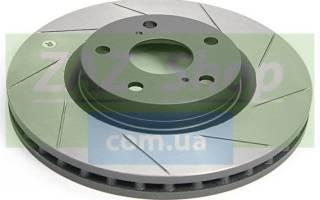 Как снять задний тормозной диск со ступицы на шевроле эпика