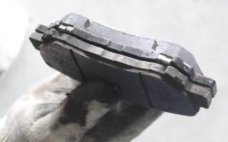 Как часто необходимо менять тормозные диски