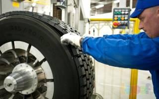Как порезать автомобильные шины