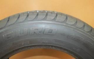 Какие шины лучше тунга или кама