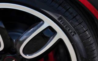 Как ремонтировать шины ранфлет