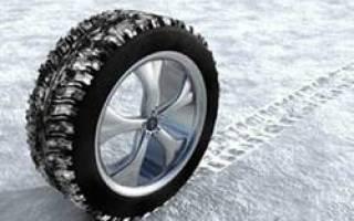 Как подобрать грузовую шину