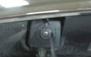 Как сделать пыльник на тормозной диск