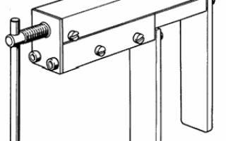 Как поменять задние тормозные диски на бмв е39