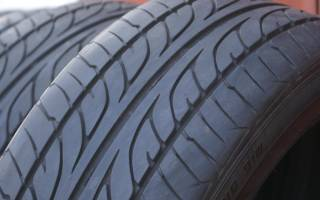 Какие шины подходят на газ 3110