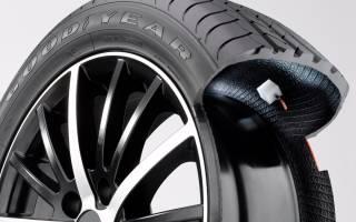 Как определить бескамерная шина или нет