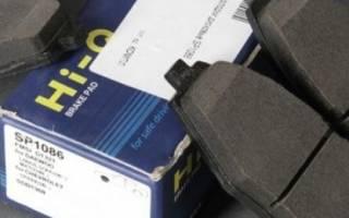 Как снять тормозной диск передний на дэу нексия