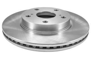 Как часто менять диски колесные