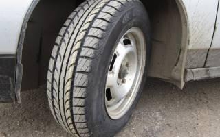 Какие шины лучше кордиант или матадор