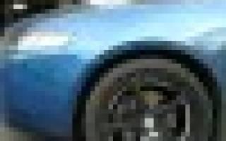 Какие шины можно ставить на хонду аккорд