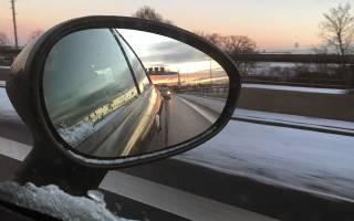 Какие бюджетные зимние шины выбрать