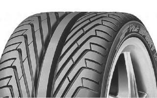 Как померить протектор шин