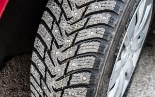 Какие шины лучше nokian или pirelli