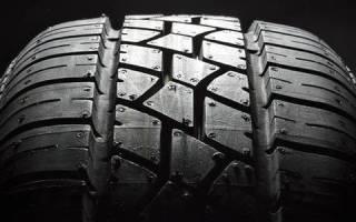 Как подобрать зимние шины по марке автомобиля