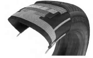 Какой материал может быть использован в качестве шины
