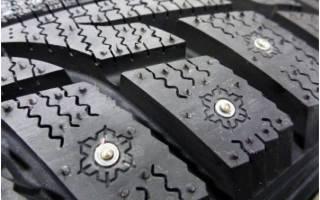 Как сделать шипы для прокола шин
