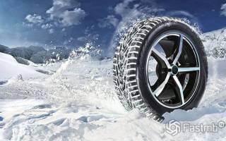 Какие зимние шины лучше ассиметричные или направленные