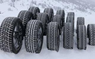 Какие шины лучше широкие или узкие для грязи
