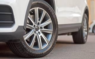 Какие шины лучше гудиер или континенталь