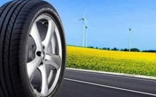 Форд эскейп какое давление в шинах