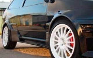Какие шины подходят на диски r14
