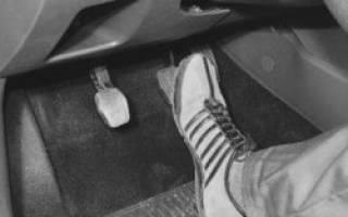 Тормозные диски форд фокус 2 как проверить биение