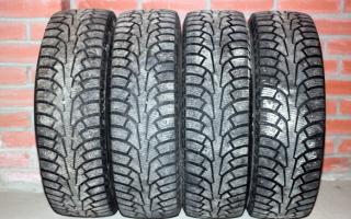 Как сделать изделия из шин